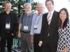 ICMMPA Committee Members